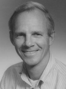 George Carey Matthiessen