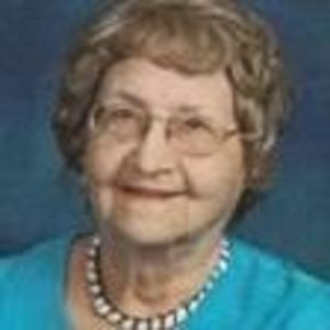 Lila A. Ortman