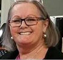 Starlynn Maria Cole obituary photo