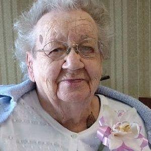 Estelle  L. Leitner