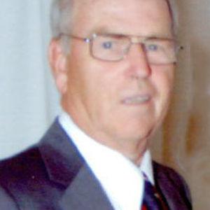 Carrington P. Goode, Jr.