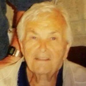 Virginia Michels Obituary Photo