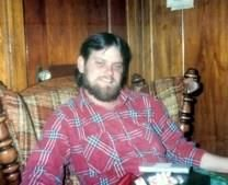 Morris David Watson obituary photo