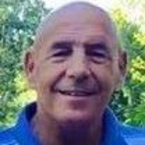 Timothy F Rose Obituary Photo