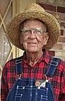 W.E. Eugene Ables obituary photo