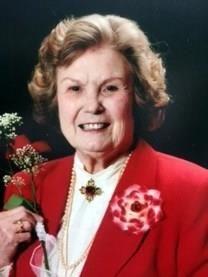 Eddie C. Williamson obituary photo