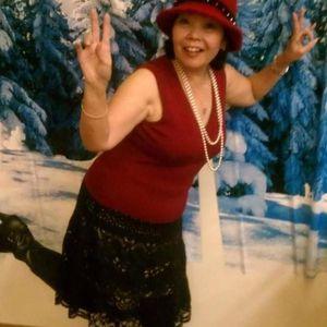 Mrs. Elsie Caliwan Gayda Bridges Obituary Photo