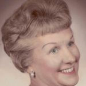 Doris H. TUHACEK