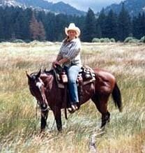 Suzanne Gardiner Sappingfield obituary photo