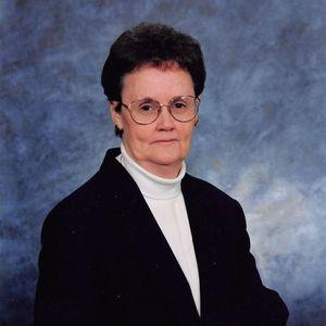 Mrs. Lois Pearl Hardin