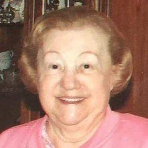 Rita D. Morrissette