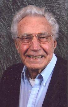 Mr. Robert  L. LeBeau
