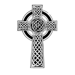 Mary J. St. Sauveur