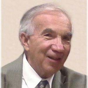Vincent John Pizzimenti