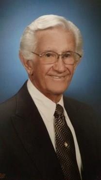 Fernie Najera obituary photo
