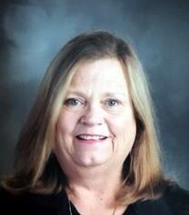 Sharon Ann Fawks obituary photo