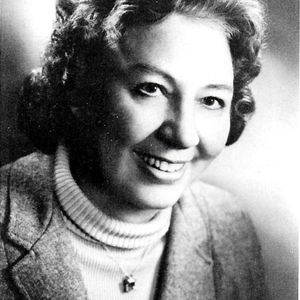 Alice Kliemand Meyer