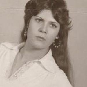 Esperanza Salazar