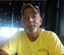 Robert L. Bridges obituary photo