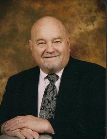 Mr. Don  Harmon