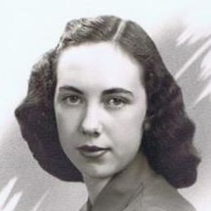 Helen M. Ceresini