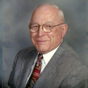"Robert L. ""Bob"" Trueblood"