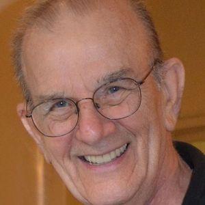 Charles  E. Hungler