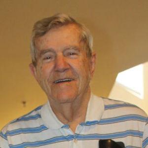 Alberick R. Labbe Obituary Photo