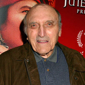 Len  Lesser Obituary Photo
