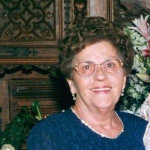Rose Niemer