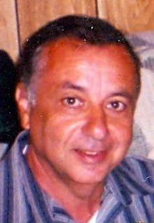 Harold walter gallo sr february 15 2011 obituary for St bernard memorial gardens obituaries