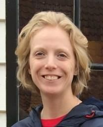 Marian Leigh Hayne obituary photo