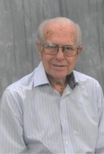 Clancy Eugene Hitchcock obituary photo