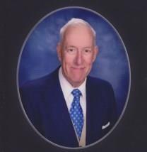 Dennis Henry Starr obituary photo