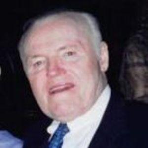 Francis Joseph Dwyer, Esq.