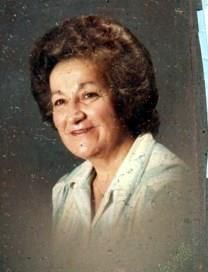 Celeste T. Schultz obituary photo