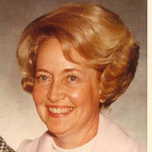 Patricia Taliaferro