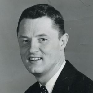 """Douglas Earl """"Doug"""" Weiser"""