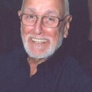 Alfred Nunes