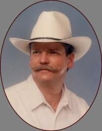 John M. Howard obituary photo