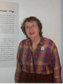Andrea B. Muenzler obituary photo