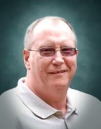 Kyle Kevin Byrd obituary photo