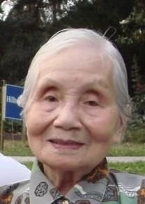 Kam To Tang obituary photo
