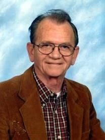Walter W. Weaver obituary photo
