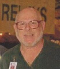 David A. Grant obituary photo