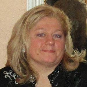 Margaret Karas Swiedrych