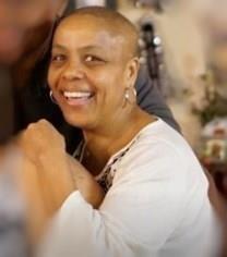 Collye Rochelle Washington obituary photo