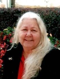 Esther R. Burns obituary photo