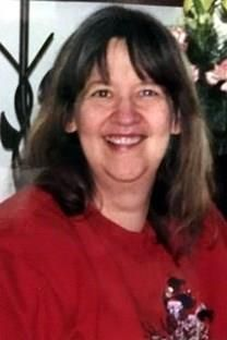 Erin Duffey obituary photo
