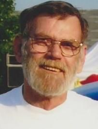Ray Lynn Vanover obituary photo